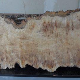 luthier Ariège-bois de lutherie