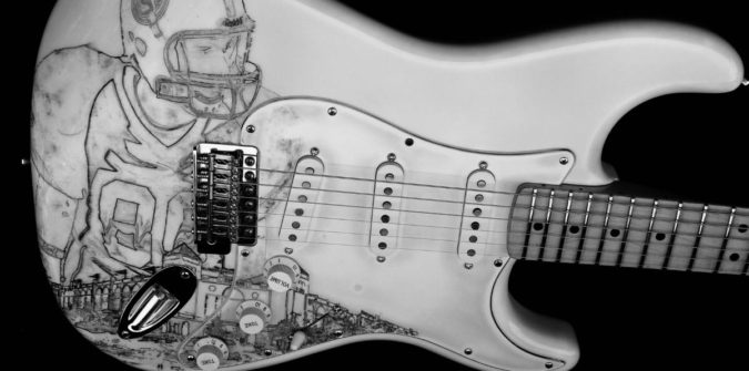 fender custom-luthier ariege-luthier Aude