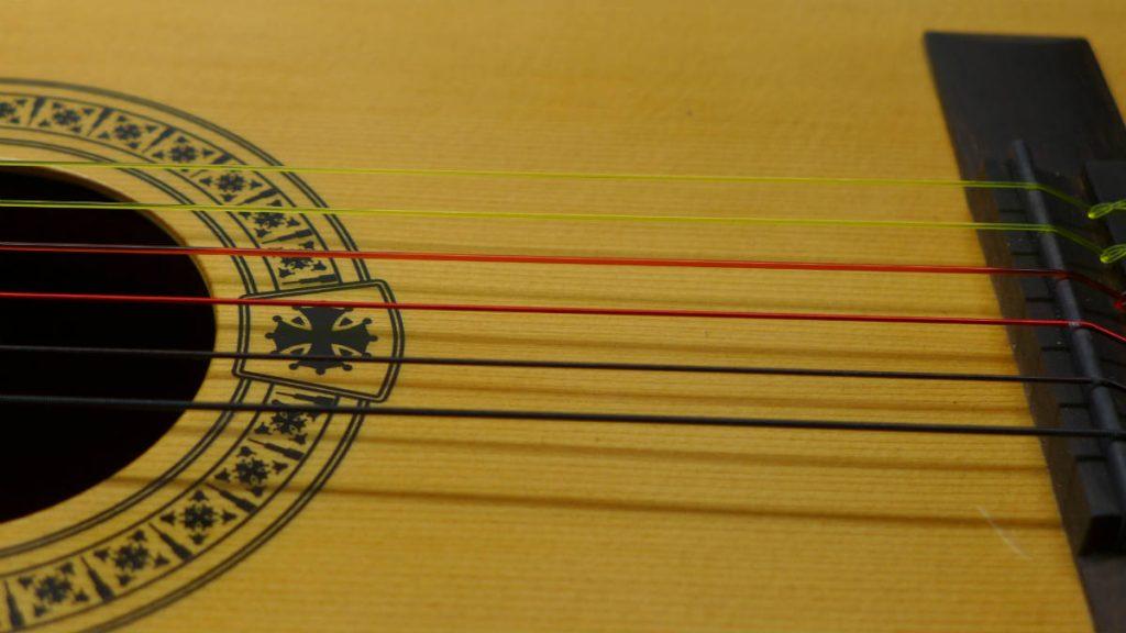 guitare Lac-Luthier Ariège-luthier aude